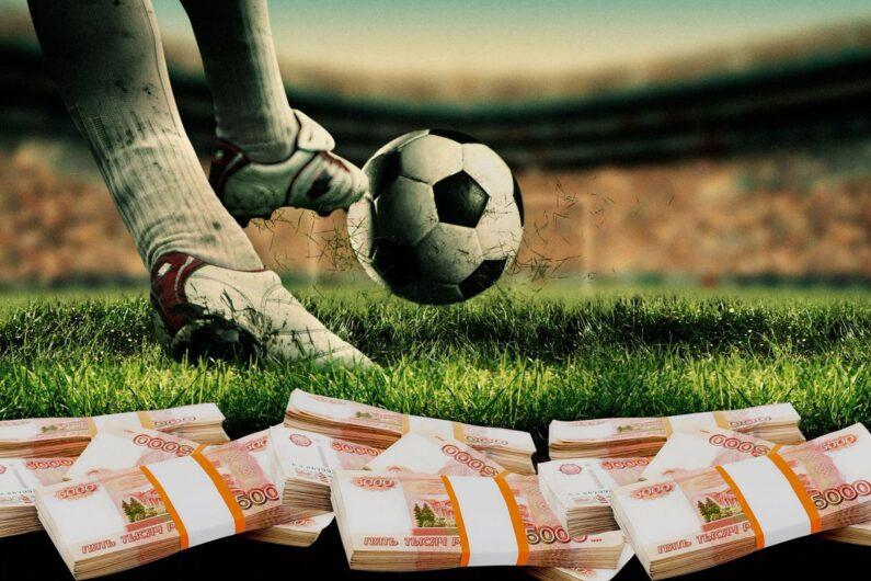 HiperCasino Türkiye'nin En Çok Kazandıran Spor Bahisleri