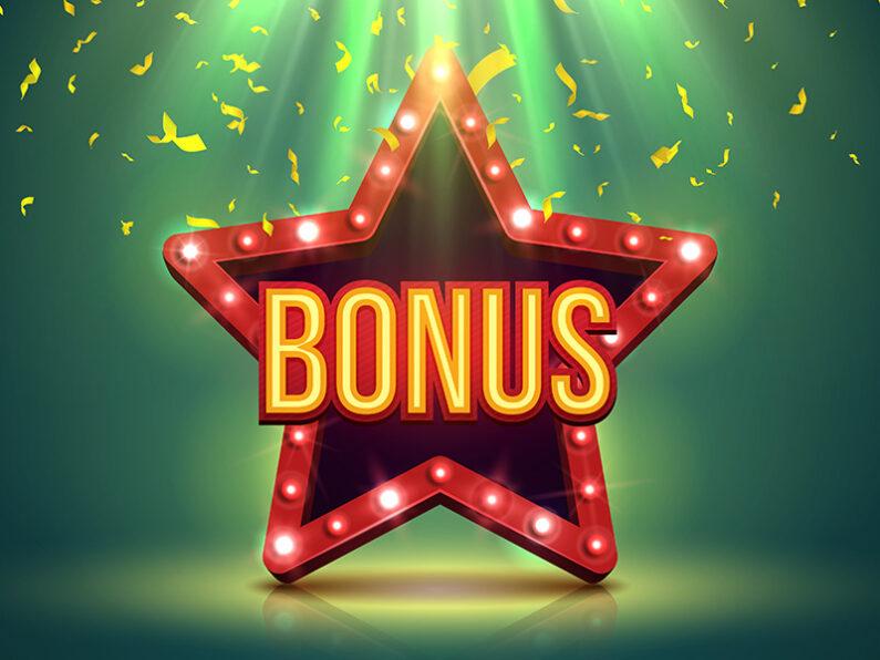 Hipercasino En Çok Tercih Edilen Yatırım Bonusları