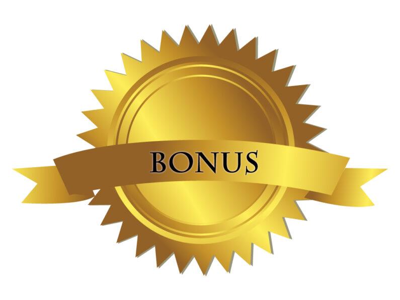 Hipercasino Yatırım Bonusları Neler